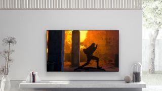 Should I buy the Panasonic HZ980 OLED TV?