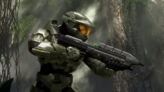 Halo 3 PC July 14th