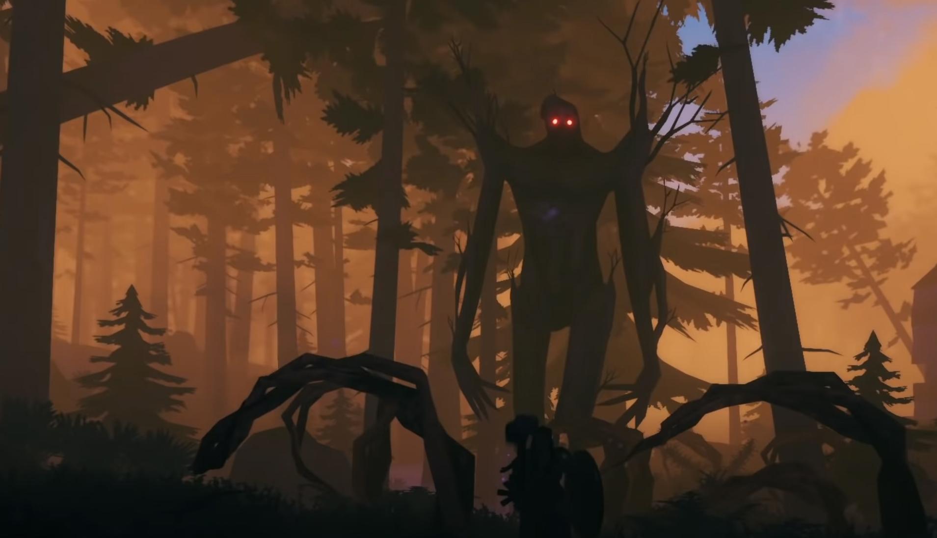 Image result for valheim dead enemies