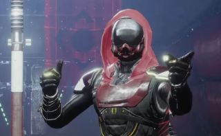 Games Done Quick 2020.Awesome Games Done Quick 2020 Will Include A Destiny 2 Raid