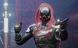 Awesome Games Done Quick 2020.Awesome Games Done Quick 2020 Will Include A Destiny 2 Raid