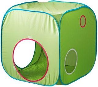 child-tent-recall-111010-02