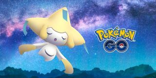 Pokemon Go A Thousand-Year Slumber: How to complete the