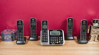 Best cordless phones 2020