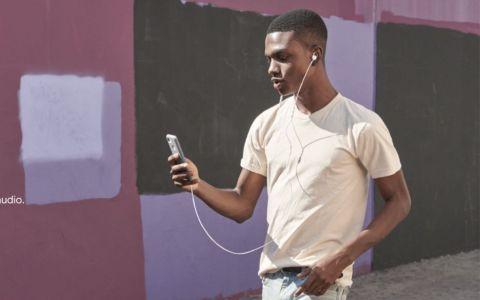 Google Pixel USB-C Earbuds Review: Big Smarts, So-So Sound