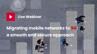 Positive Technologies 5G security seminar info.