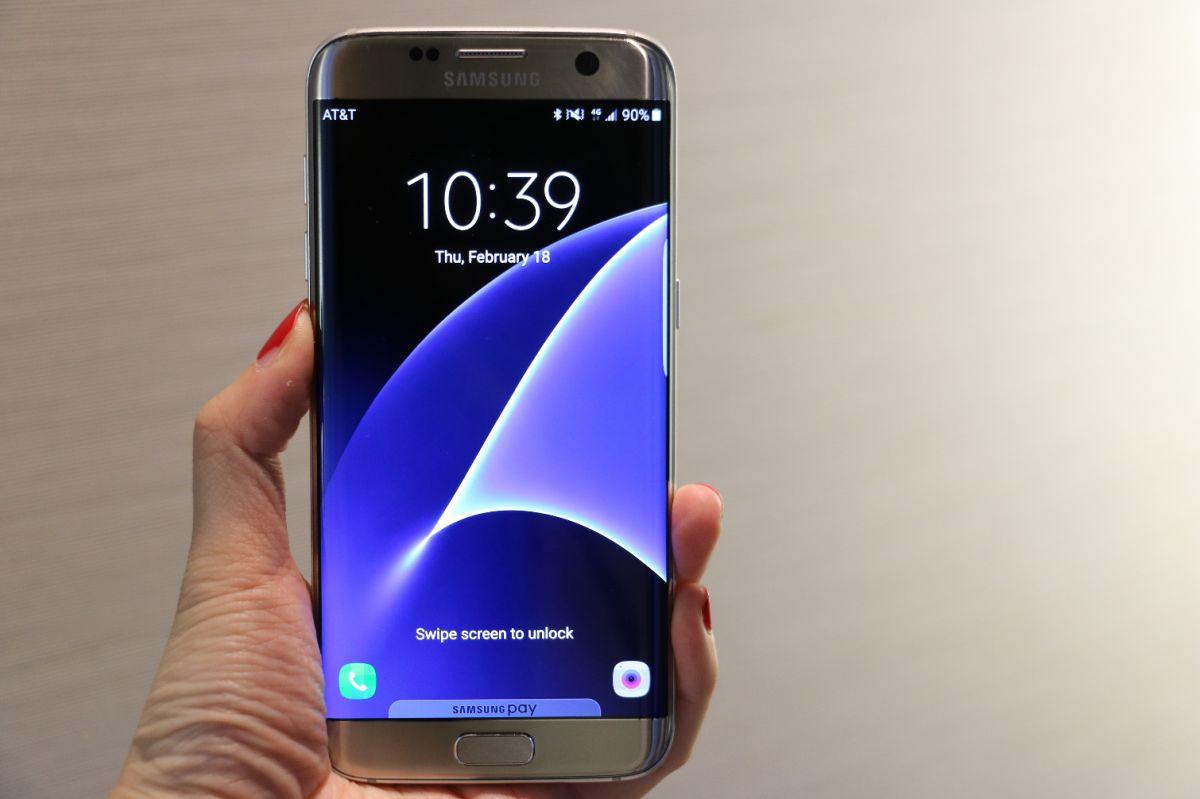 Best Cricket Wireless Phones | Tom's Guide