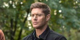 The Boys' Jensen Ackles Reveals A Wrap On Season 3 With A Bittersweet Supernatural Callback