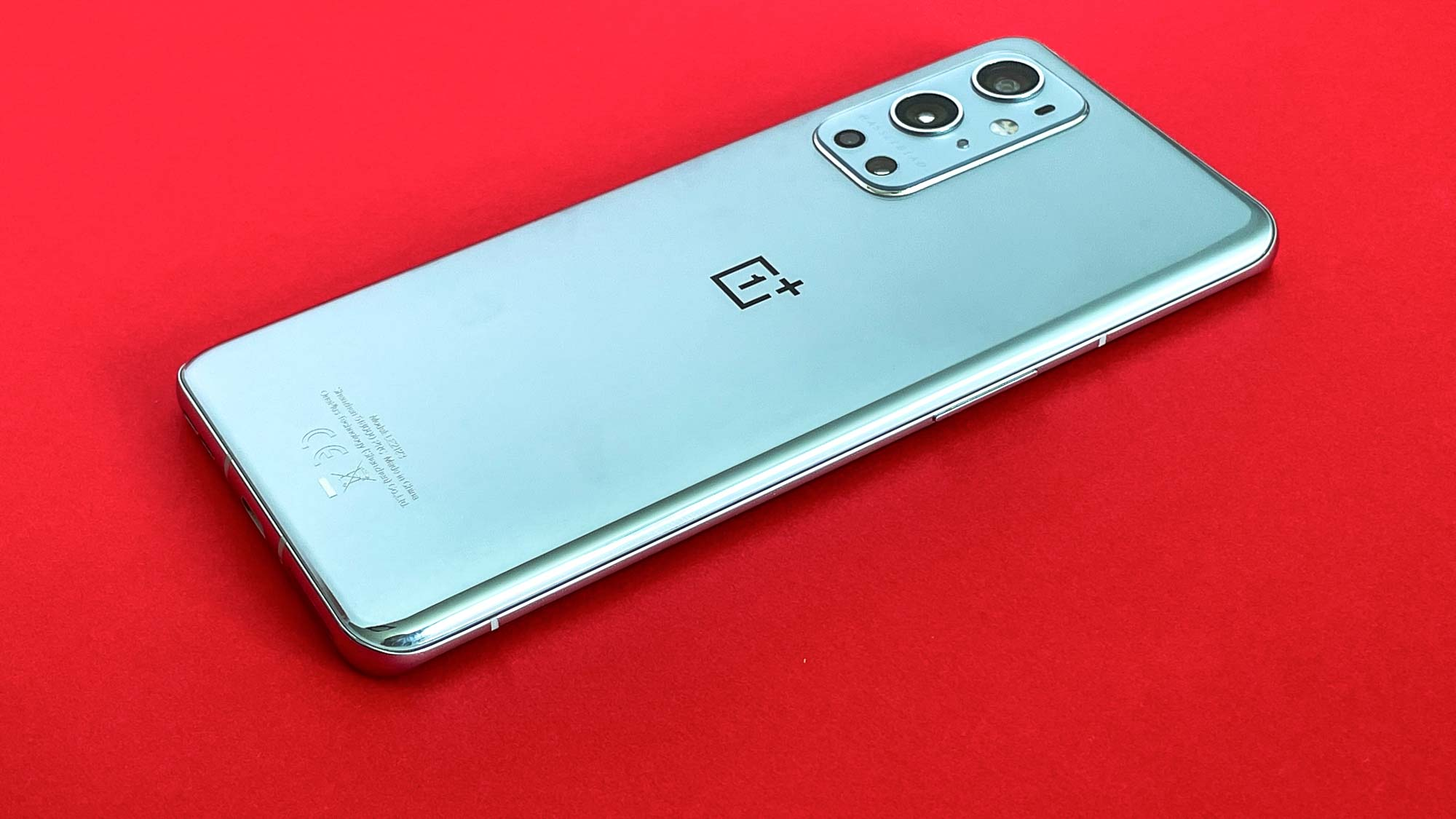 How to Root OnePlus 9 (Pro) and Unlock Bootloader