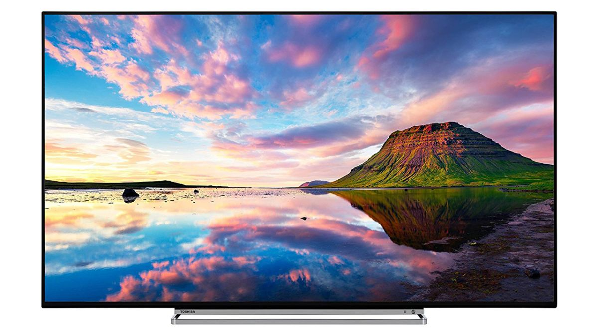 The best 4K TV deals you'll find this Amazon Prime Day