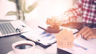 15-year mortgage vs 30-year mortgage: Which is best for you?
