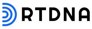 RTDNA
