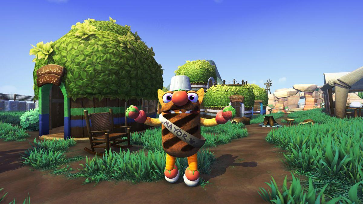 GDfj8YHW3NKELB3qegNAuX 1200 80 What did you play last week? The mayor of Snaktooth Island