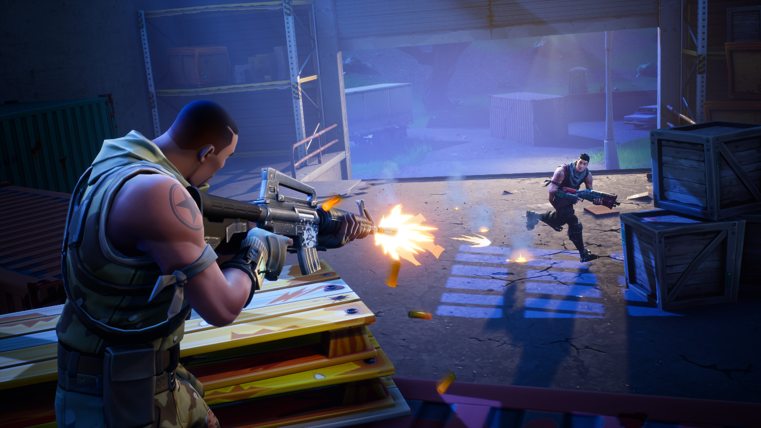 Is Fortnite Worth Buying? A Guide to Free and Paid Versions
