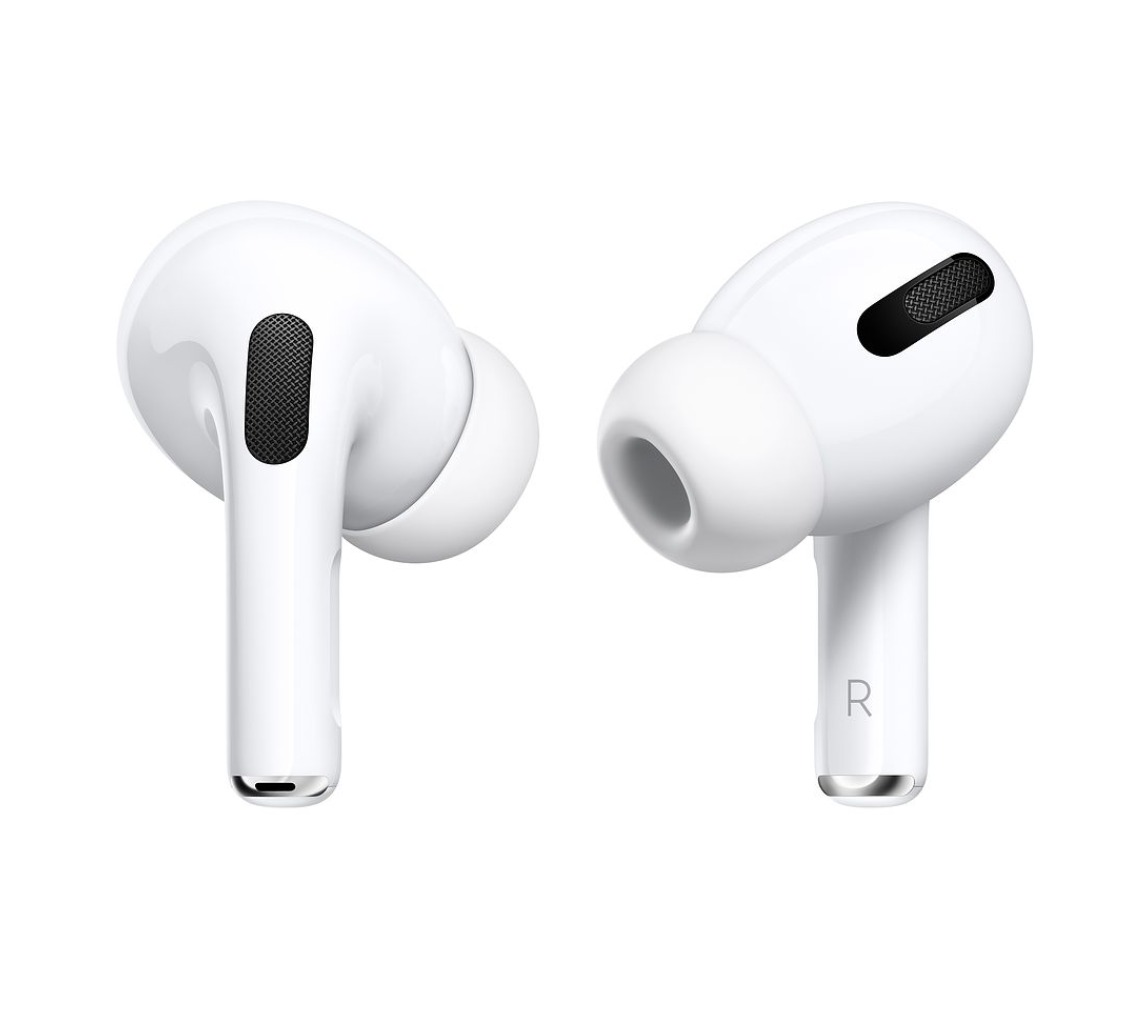 The Best Airpods Deals Cheapest Airpods Prices In August 2020