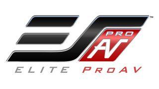 Elite Screens Launches Dedicated Pro AV Line
