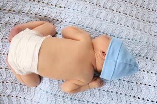 sepsis, low birthweight infants, early detection