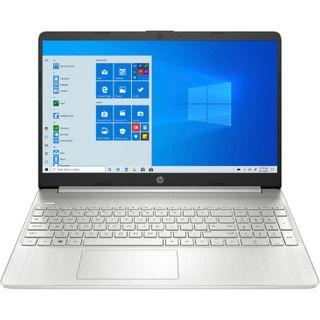 cheap laptop deals sales