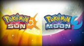 Pokemon Sun And Moon Players Just Beat A Global Mission, Finally