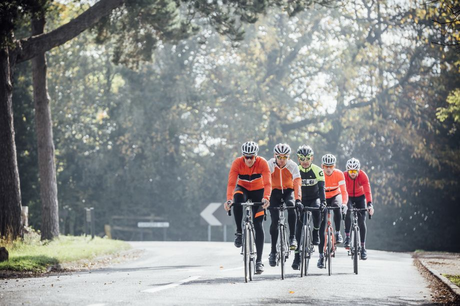 Best Jenson USA cycling deals