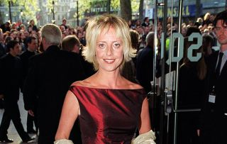 Tributes after Vicar Of Dibley star Emma Chambers dies aged 53