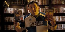 Video Rental Store Busted As Gambling Front, Hadn't Updated Movies Since 2007