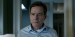 Watch Breaking Bad Vet Bryan Cranston's Intense Return To TV In First Trailer For New Show