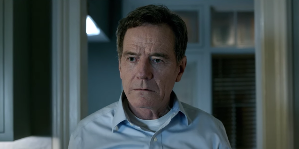 bryan cranston your honor showtime