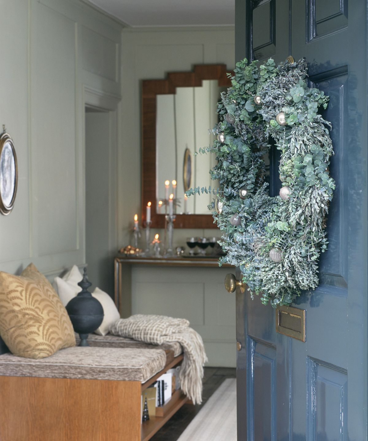 Christmas trends – 7 ways we're decorating and spending Christmas in 2020