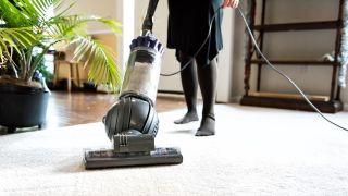Best deep clean vacuums 2021