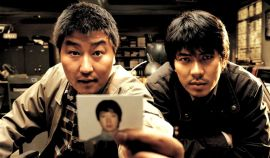 Memories Of Murder Review: A Murder Mystery That Will Keep Even The Biggest Genre Fans Guessing