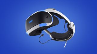 The Best Cheap Playstation Vr Bundles Prices And Deals In September 2020 Techradar