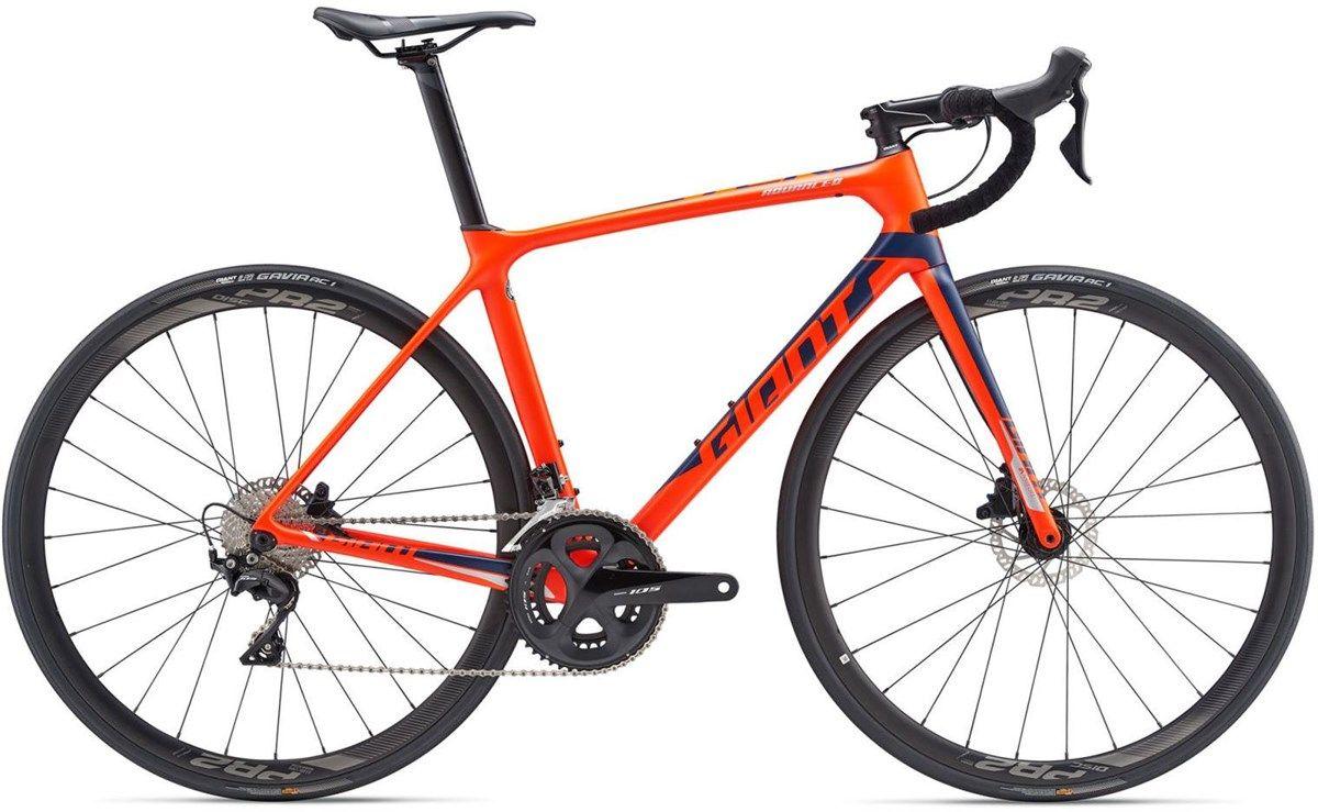 COLNAGO BIKE GLOVES ITALIAN BIKE LOVER CYCLING GLOVES M L XL NEW ORANGE COLNAGO
