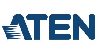 ATEN Showcases Solutions at NAB Show 2017