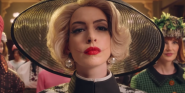 Anne Hathaway's The Witches Reviews Are In, See What Critics Are Saying About The HBO Max Remake