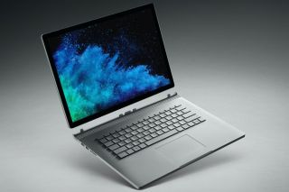 Surface Book 3: what we want to see | TechRadar