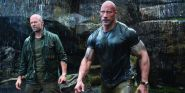Hobbs And Shaw's Director Has Landed His Next Big Action Movie