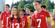 Amanda Bynes Fought For Channing Tatum's She's The Man Role
