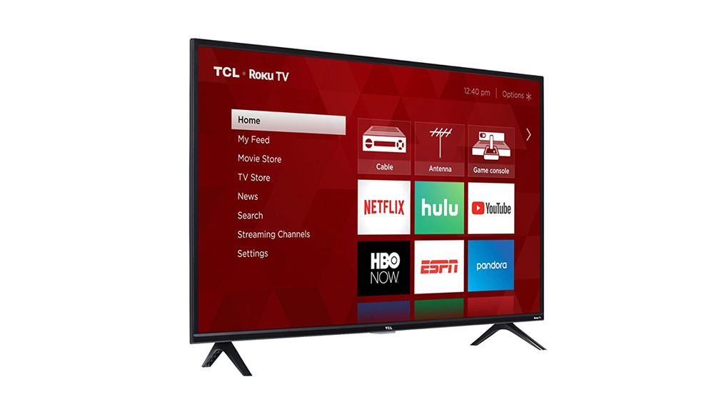 Best Roku TVs: Should you buy one? What are the best deals