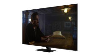 The best TVs on Amazon 2020