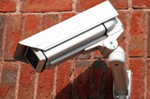 IP Video Surveillance Program Launched
