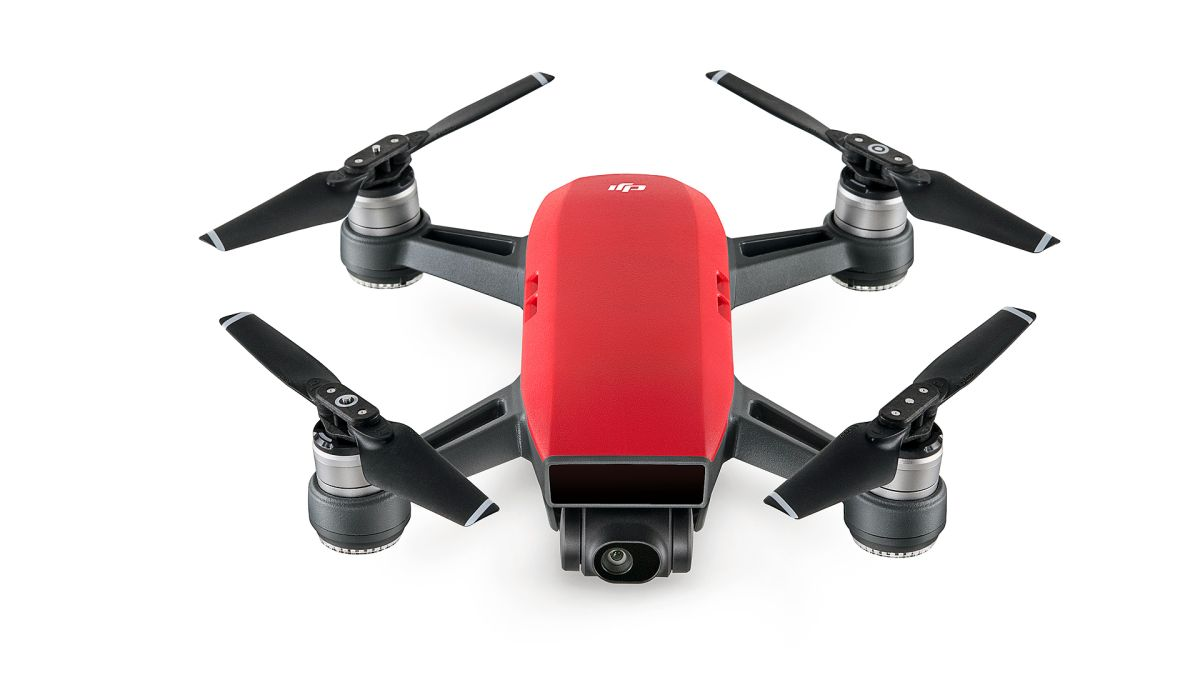 Best drone 2019: the top drones for stunning 4K video, pin-sharp
