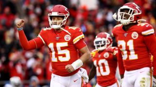 jets vs chiefs live stream nfl week 8