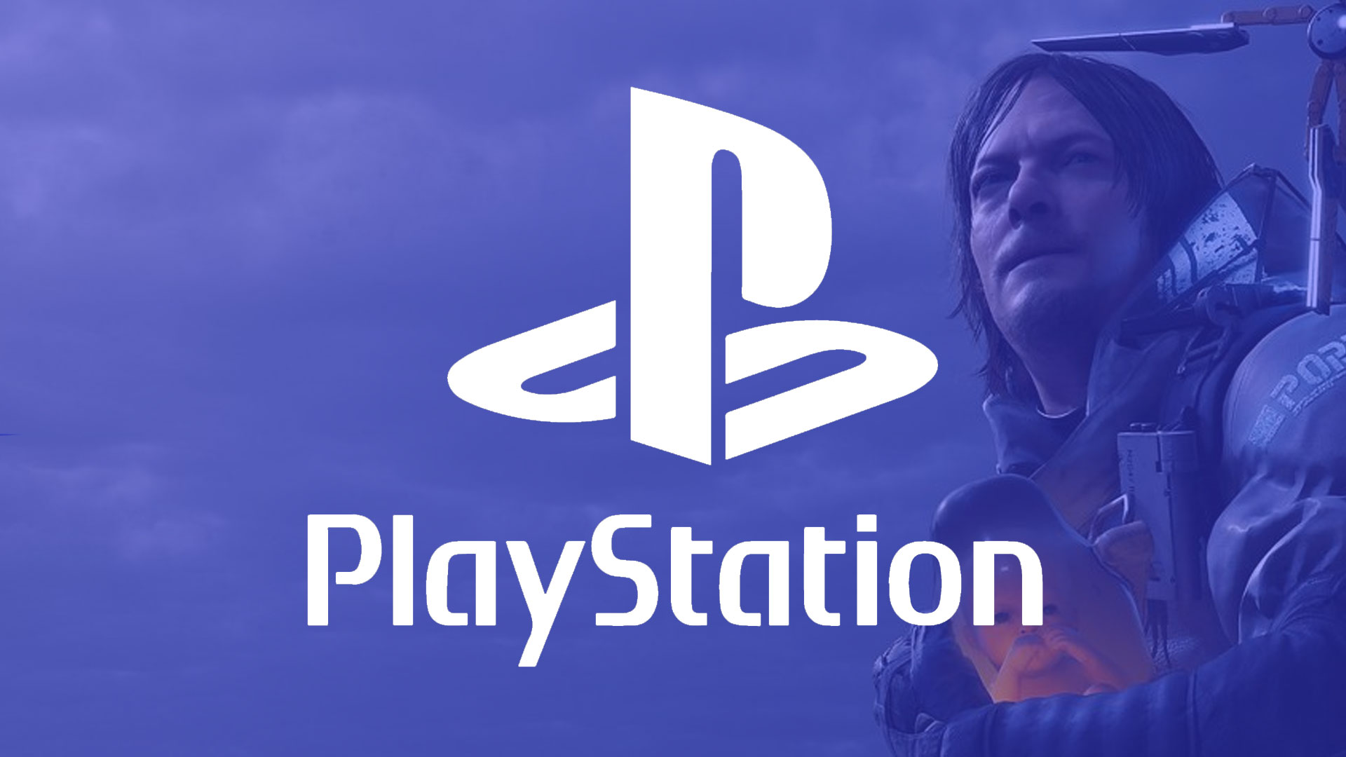 PlayStation E3 2019: Sony is skipping E3 2019, but does that mean