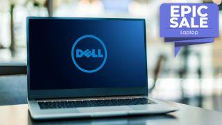 Dell Memorial Day sale