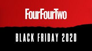 Black Friday football deals