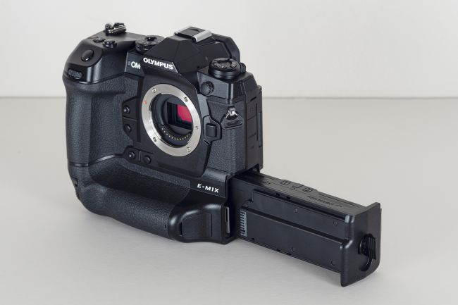 All the latest camera rumors: what's coming next?: Page 5 | Digital