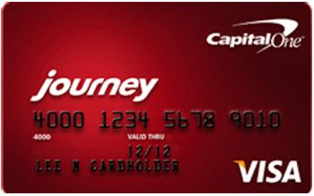 how to get capital one credit card pin