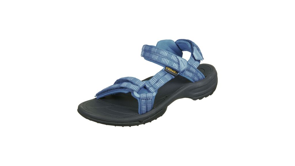 643639a3bc91f The best walking sandals 2018  keep your feet cool and comfy with our top 10  picks