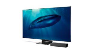 The best Samsung QE65Q90R 4K TV deals ahead of Black Friday 2020